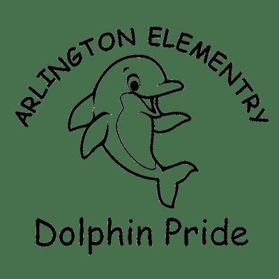 Arlington Elementary School Uniforms Thumbnail